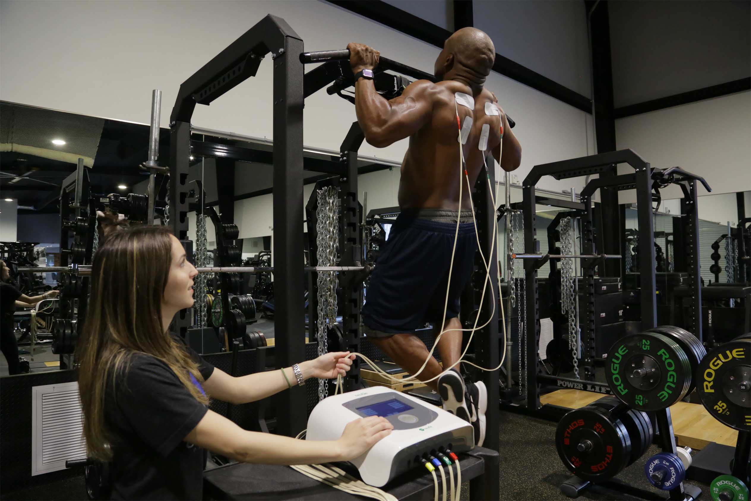 The Physical Therapy Office of Tomorrow: What You Need to Know